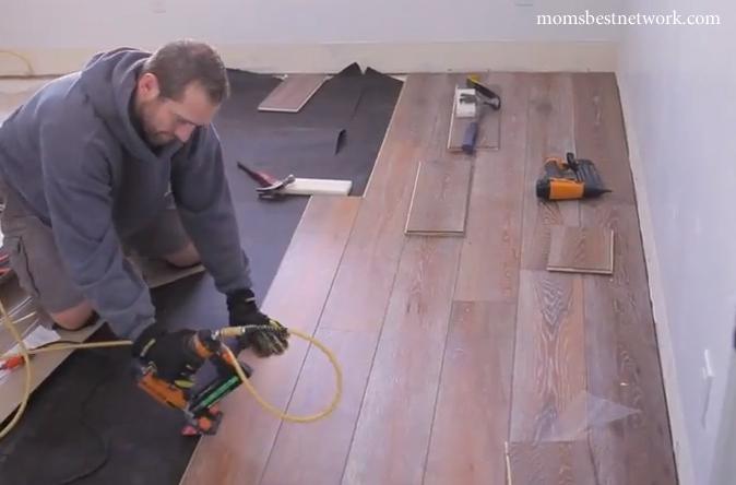 wood-floor-install