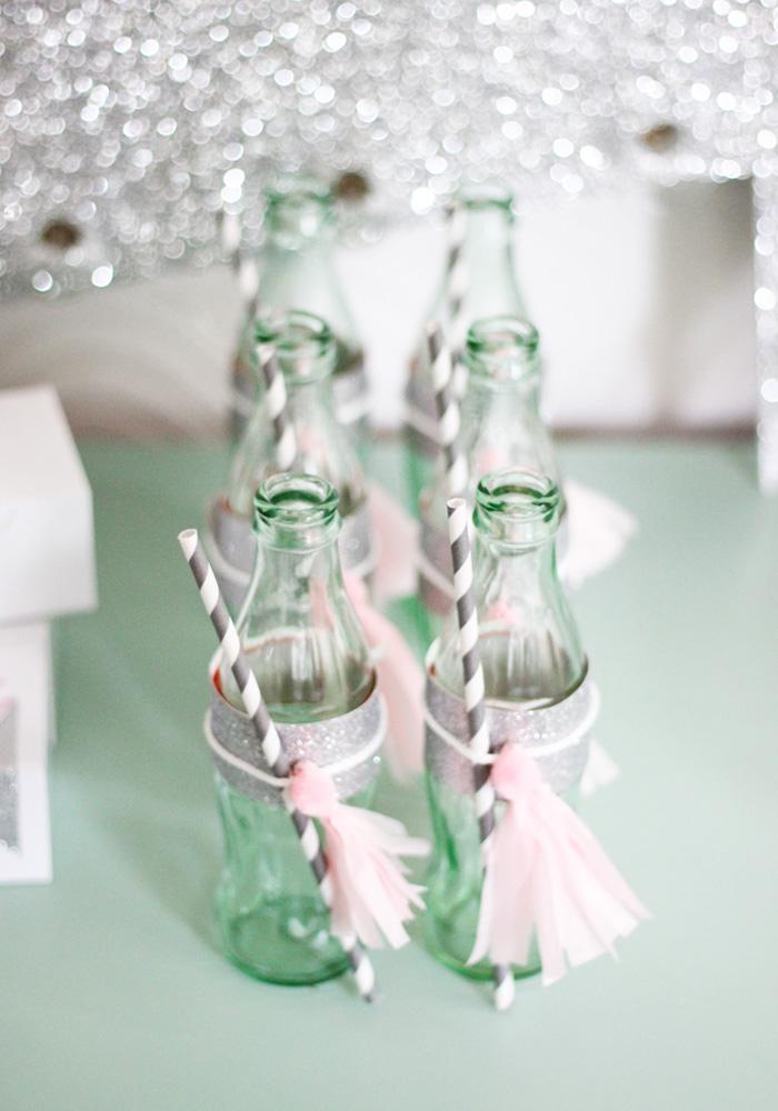 pink&mint(7)