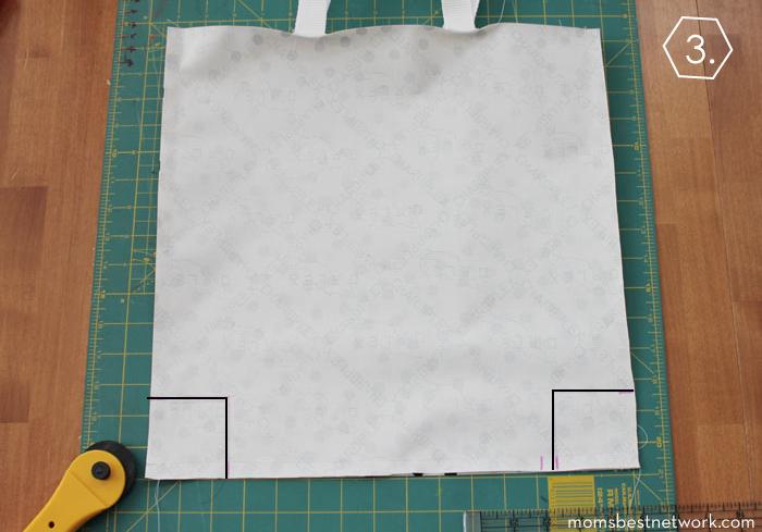 trick-or-treat-bag-step-3
