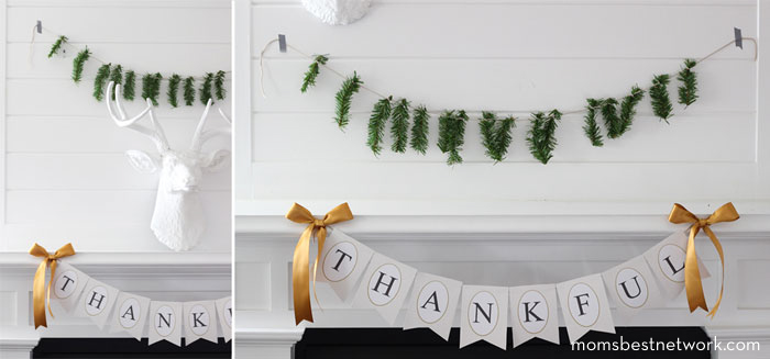 Chic-DIY-Thankful-Banner-2