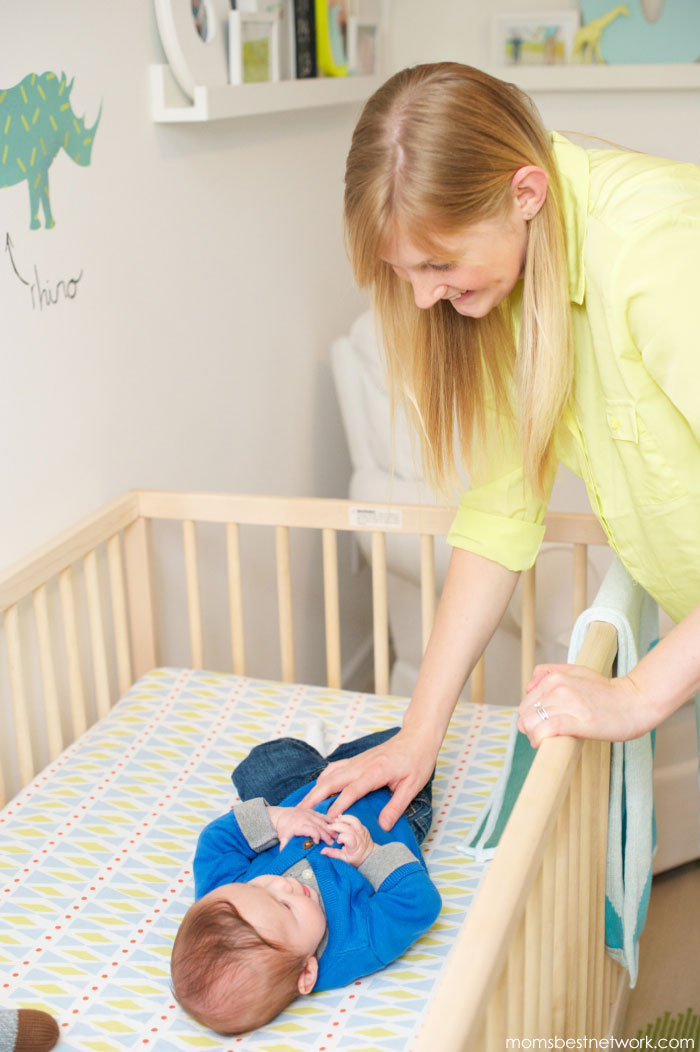 shannon-and-baby-connor-crib-3