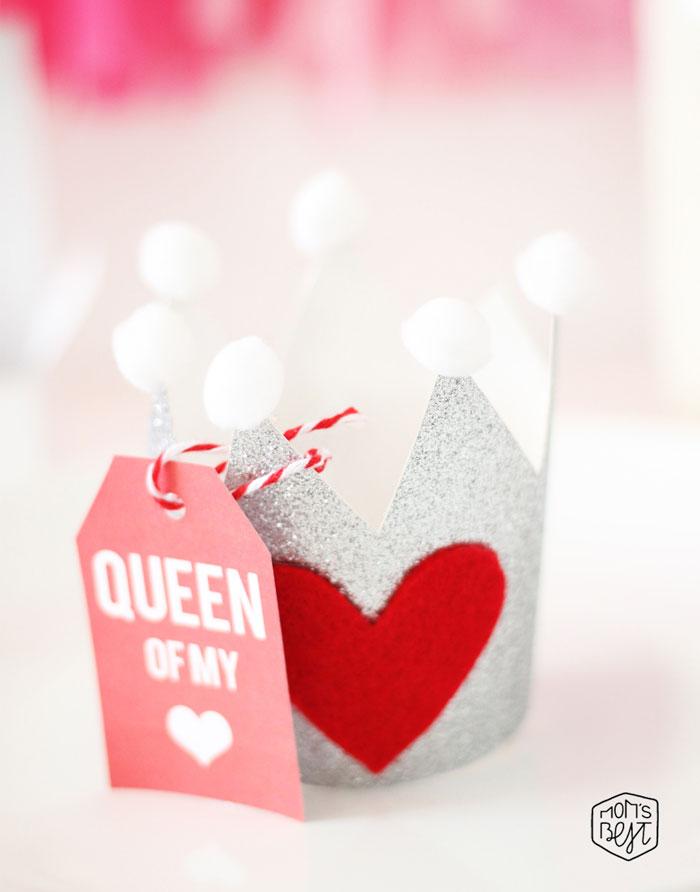crown-3