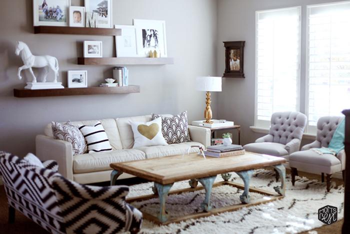 Livingroom2 Livingroom Familyroom Masterbroomoffice Diningroom Masterbedroom Formalliving