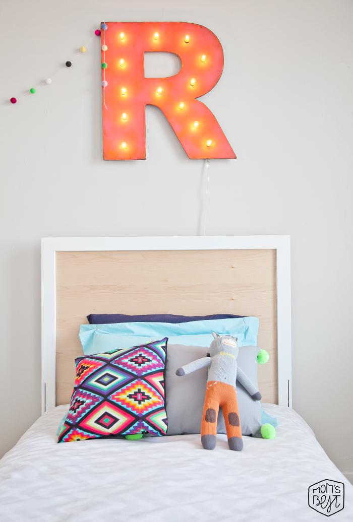 resized--st-louis-kidsroom-makeover-