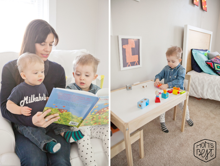 st-louis-makeover-reading-and-playing-in-his-room