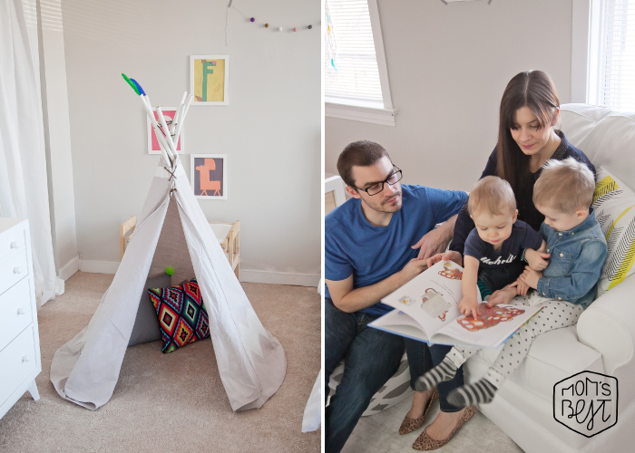 st-louis-makeover-teepee-and-the-fitches-reading-as-a-family