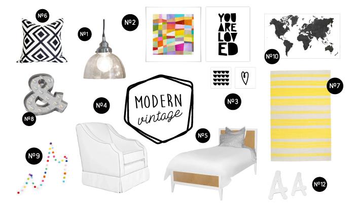modern-vintage-kids-space-room-makeover-giveaway