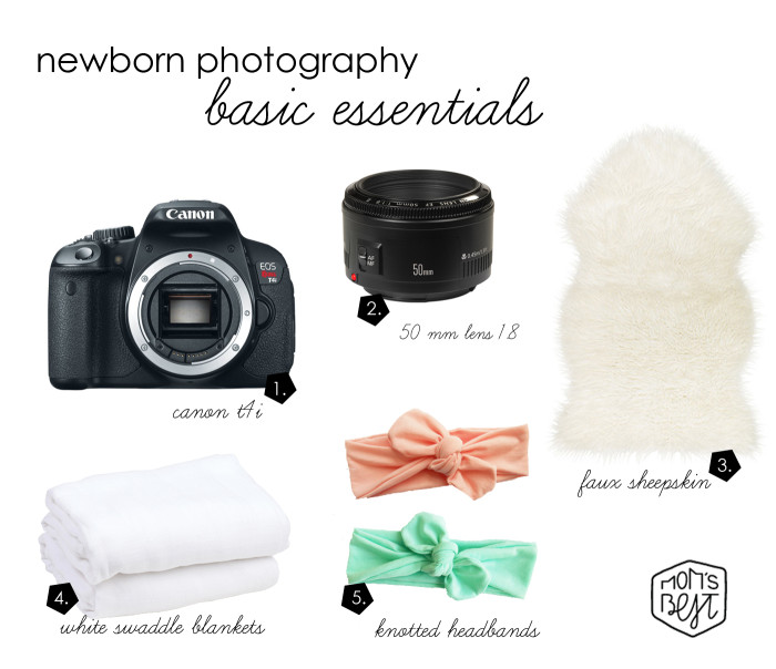 photo_essentials
