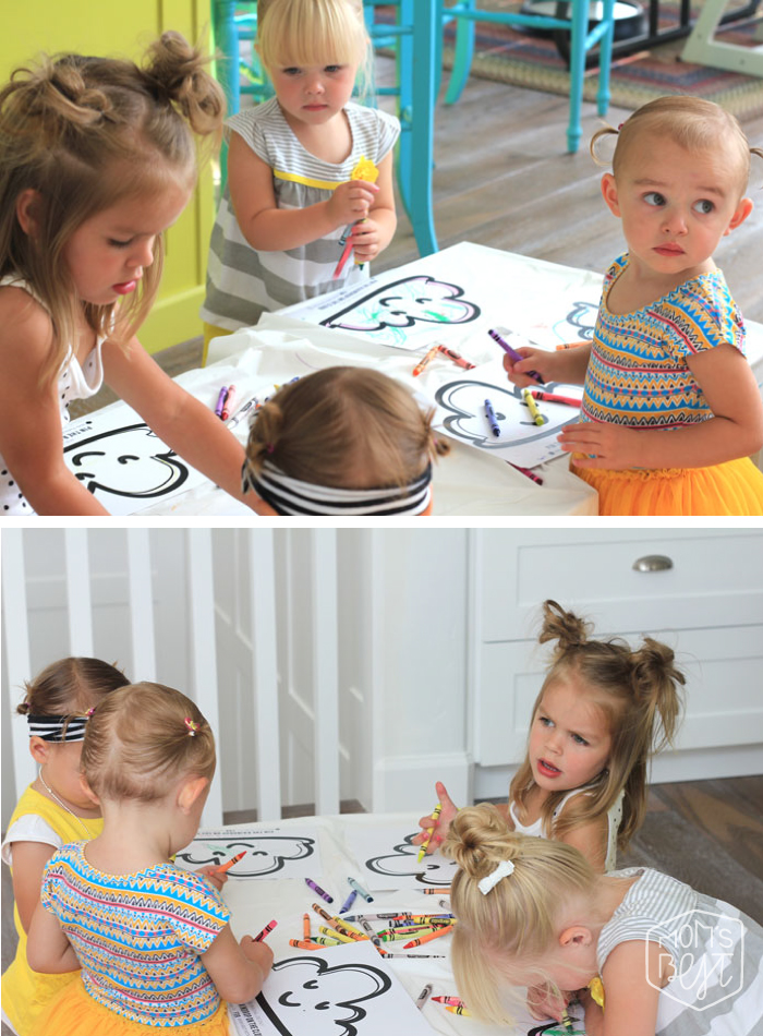 coloring-clouds-kids