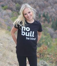no-bull-be-kind-womens-tee1
