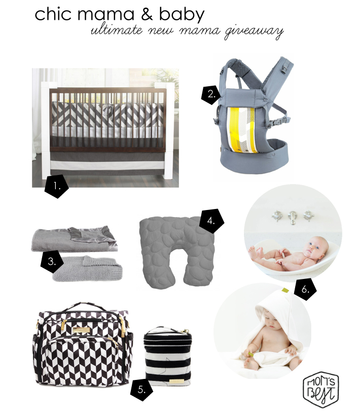 ultimate-new-mama-giveaway