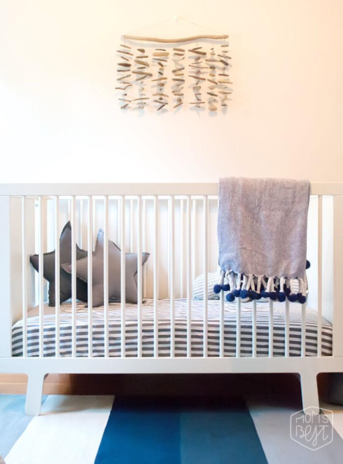 crib-view