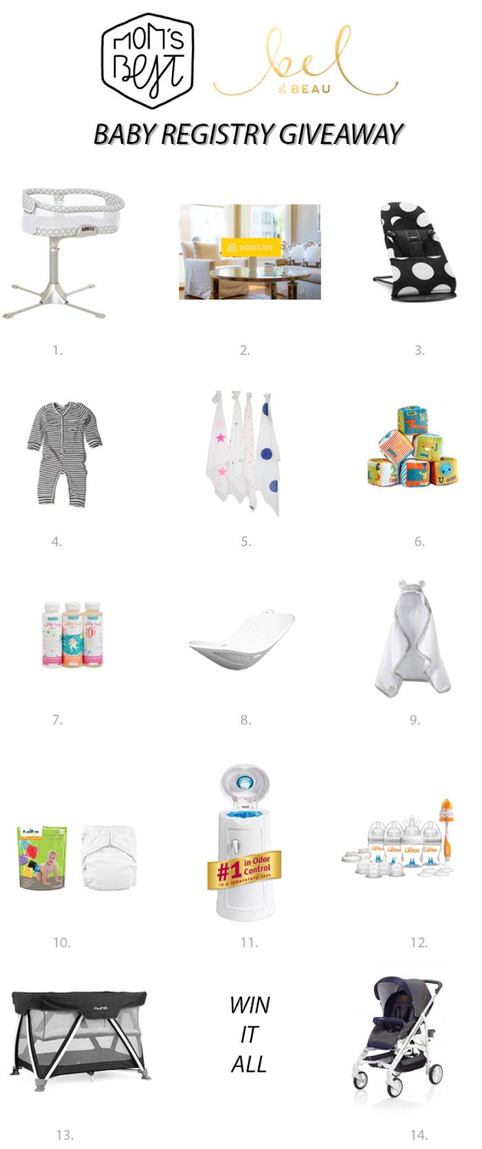 baby-gift-registry
