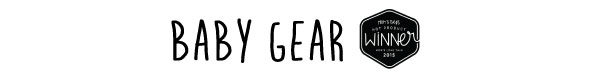 baby-gear-2