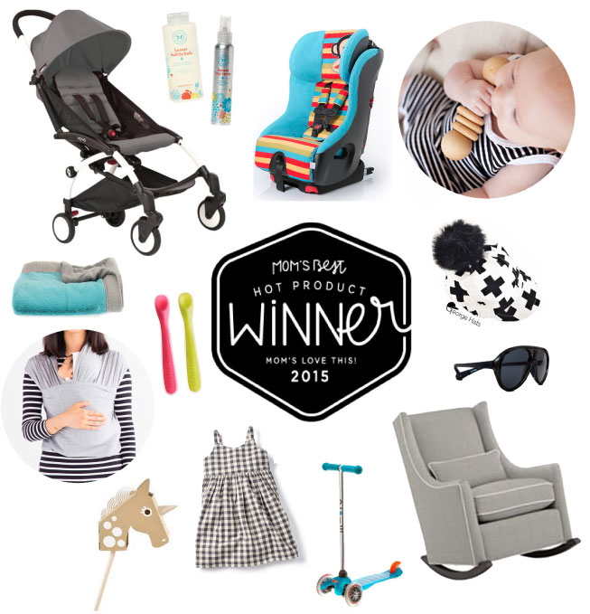 spring-hot-product-winners3