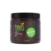 Fresh-wave-organic-odor remover