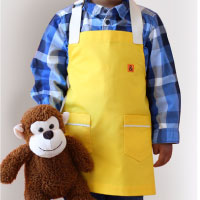 HB-kids-apron