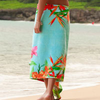 Simple-Sarongs
