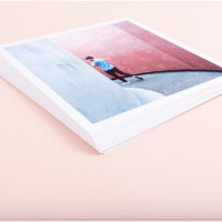parabo-press-square-images-printed
