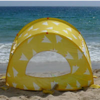 shore-and-sunshine-tent-