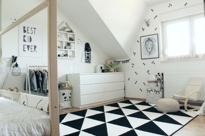mates big boy room