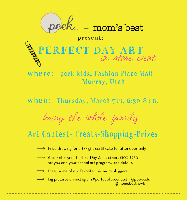 pkids-perfect-day-art-invite-