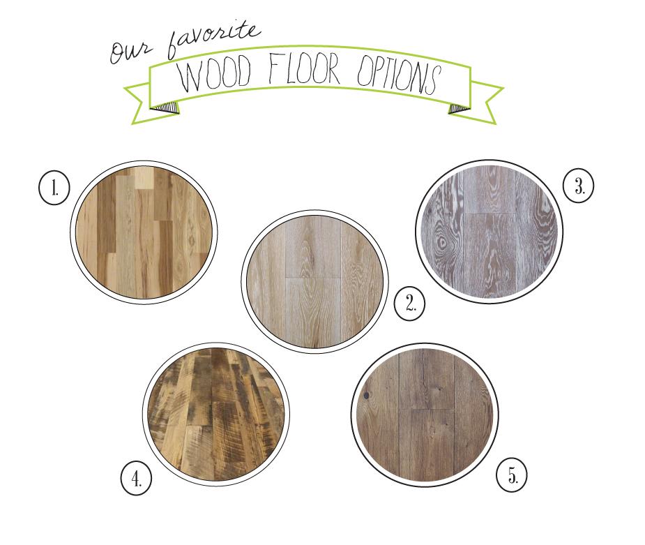 Favorite-types-of-wood-floor-options