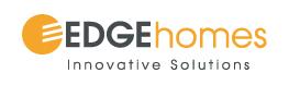 edge-homes-innovative-solutions