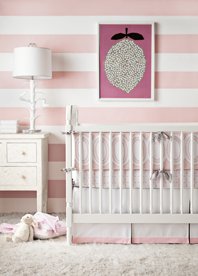 serena-and-lily-new-line-of-wallpaper…pink-stripe