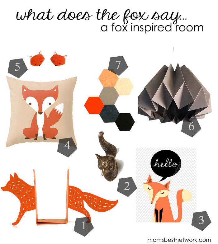 fox-inspired-room-decor