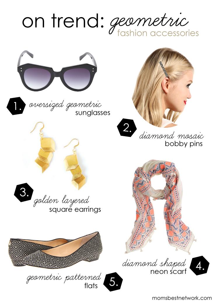 on-trend-geometric-fashion-accessories