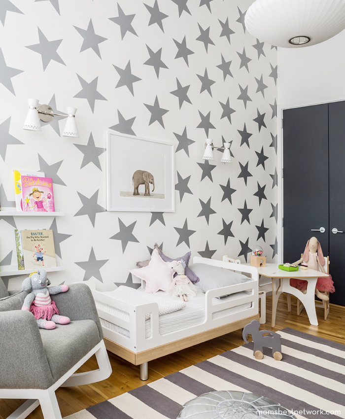 sissy-+-marley-shared-room-space-1