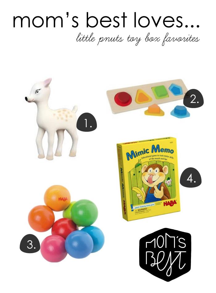 moms-best-loves-favorite-little-pnuts-toys