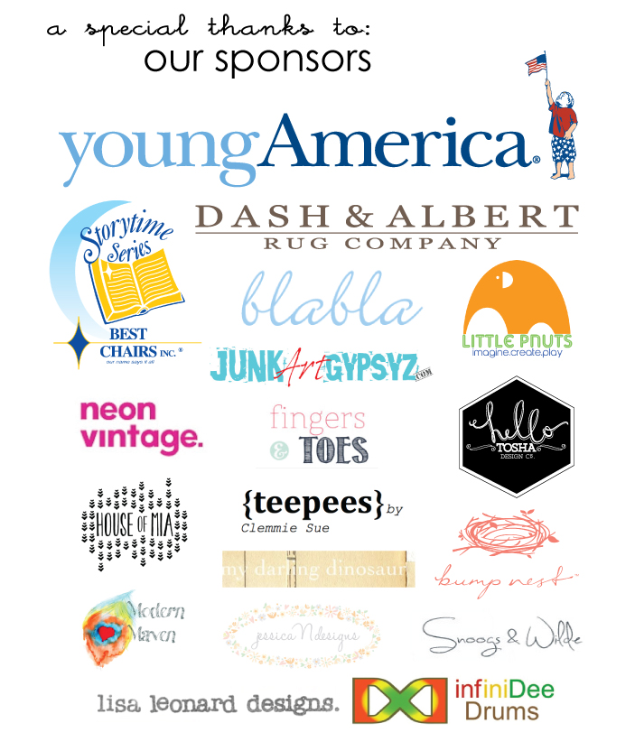 4th-kids-room-giveaway-sponsors