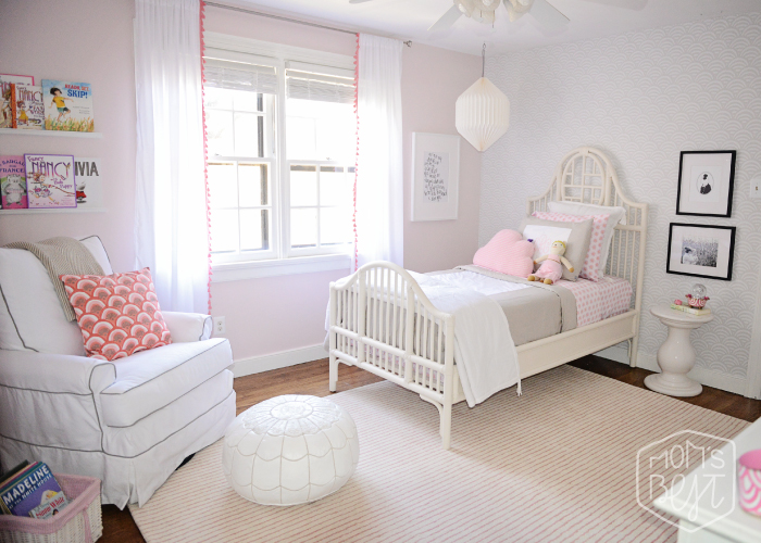 Destination-Nursery-Virginia-Makeover-with-Tana-Hallows-and-Serena-and-Lily