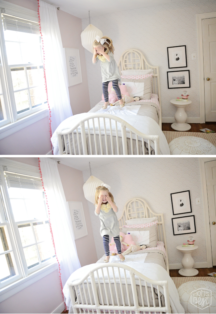 Wells-jumping-on-the-bed