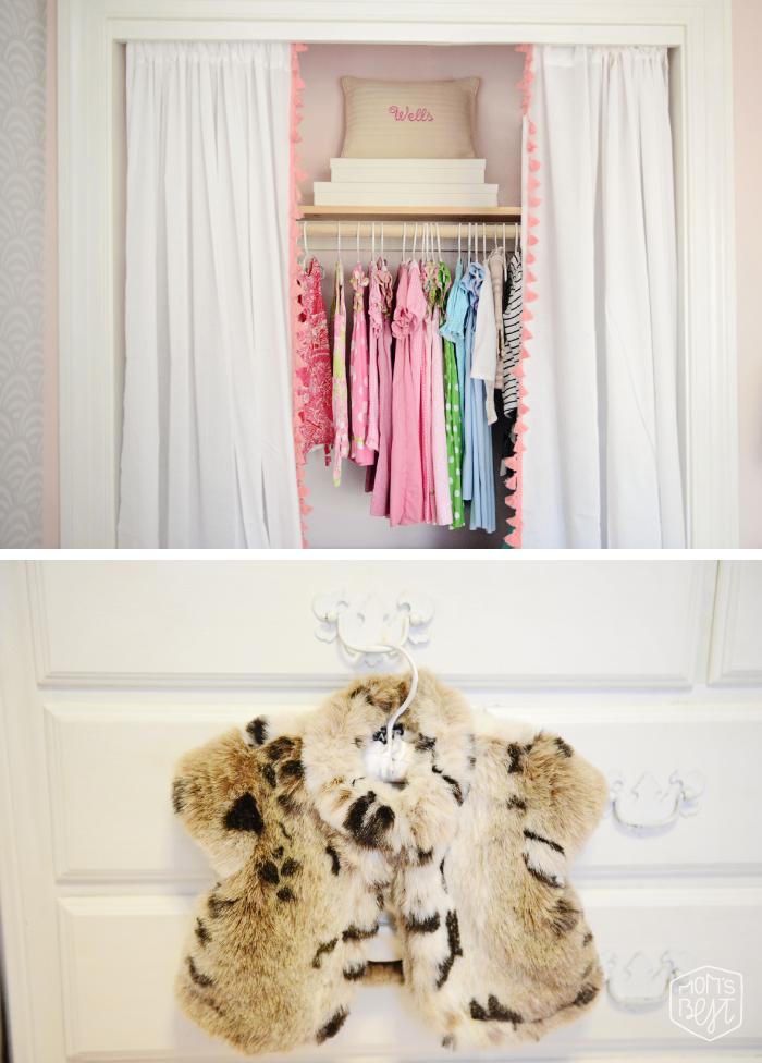 closet-details