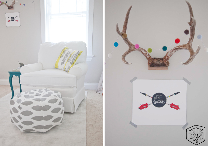 st-louis-makeover-chair-and-antlers