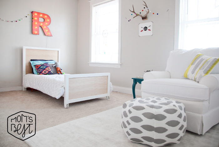 st-louis-room-makeover-full-space