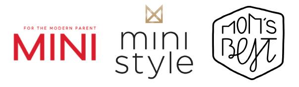 new-mom-essentials-logo