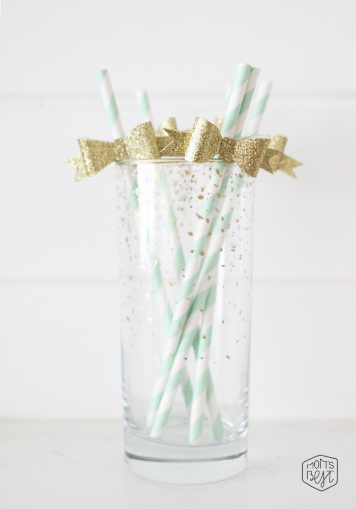 _straws1