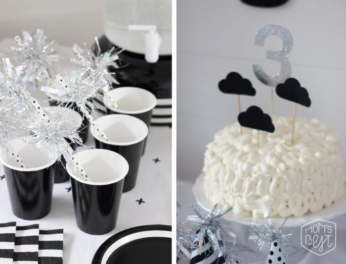 cake-close-up3
