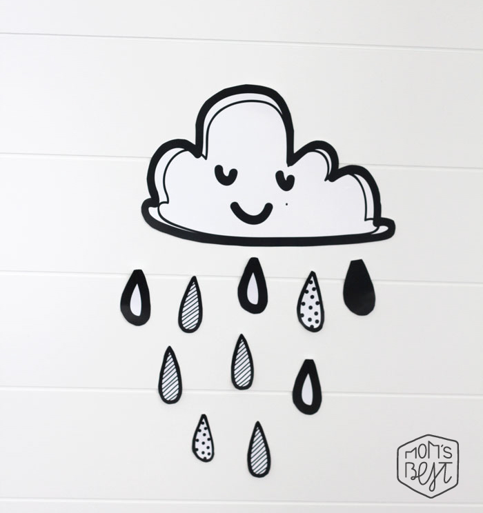 main-pin-the-raindrop-on-the-cloud