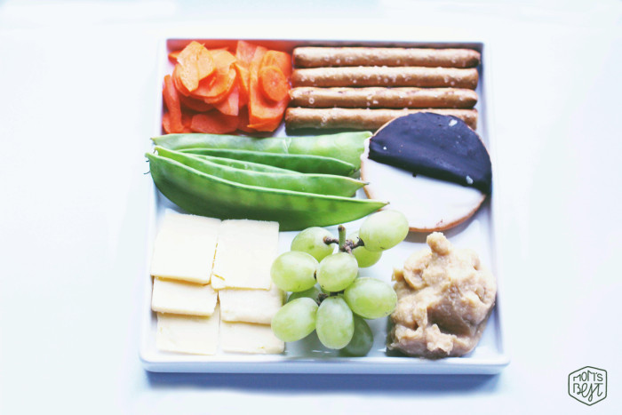 5 Easy Tips for Packing Bento Box Lunches