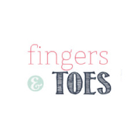 fingers-and-toes