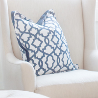 gatehouse-pillow-and-decor