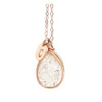 wren-jewelry