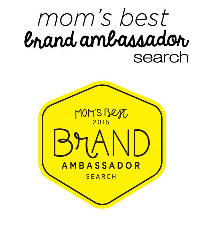 mb-brand-ambassasor