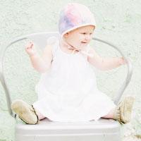 briar-handmade-bonnets