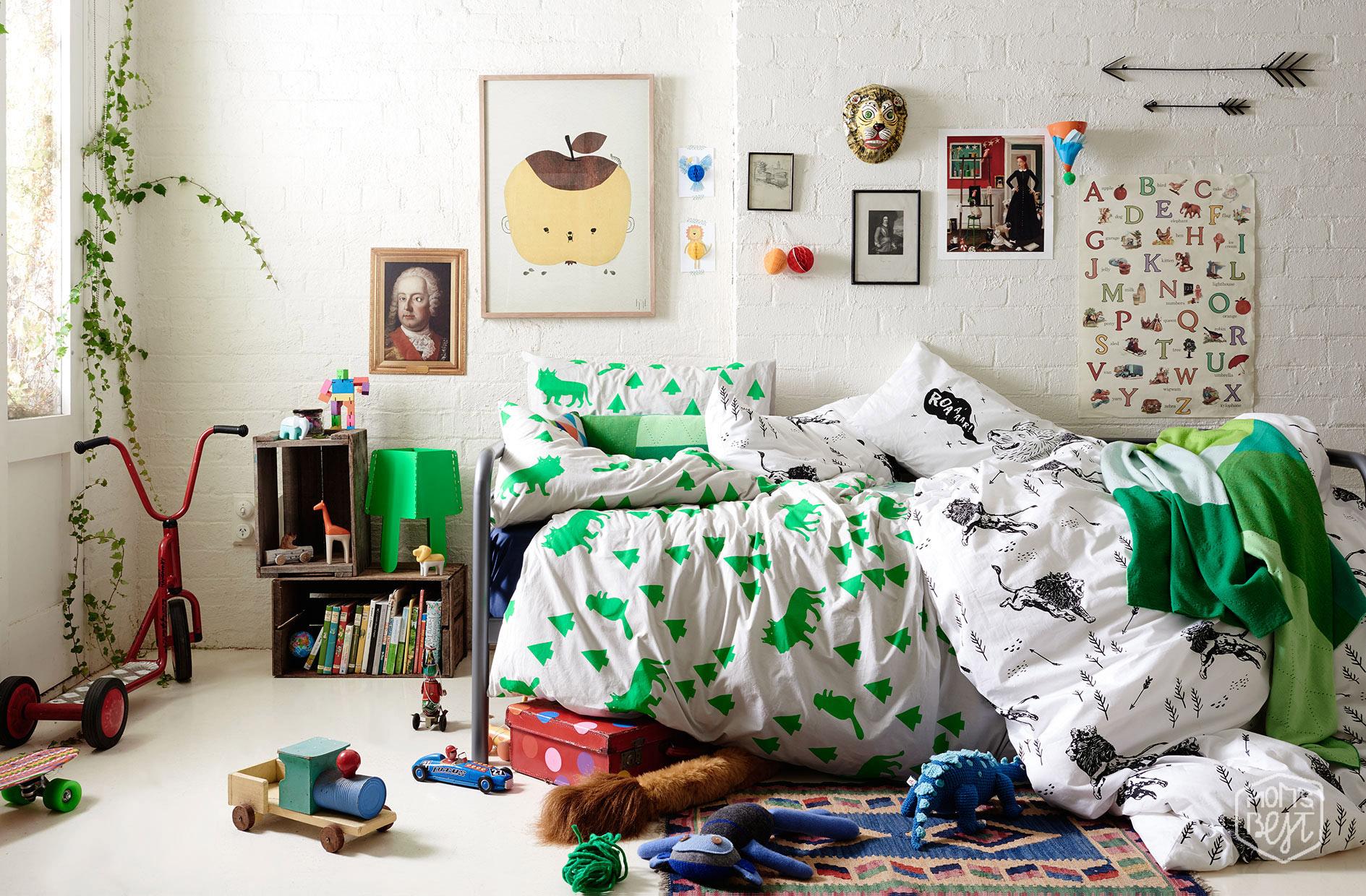 _boys_room
